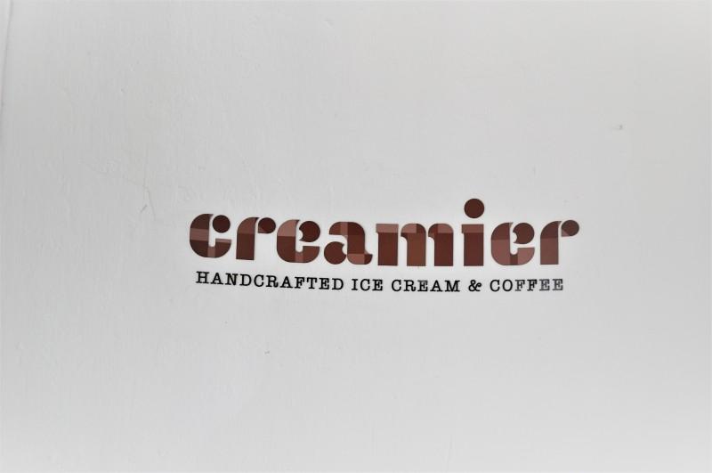 creamier